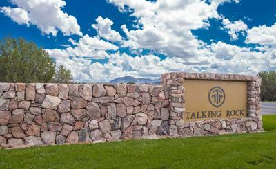 5576 W BRUNO CANYON DRIVE, Prescott, AZ 86305 - Photo 2