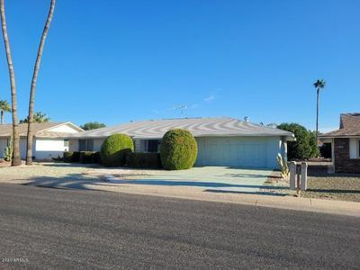 18011 N 134TH DR, Sun City West, AZ 85375 - Photo 2