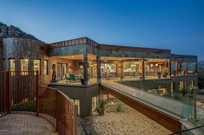 7055 E STAGECOACH PASS PASS, Scottsdale, AZ 85377 - Photo 2