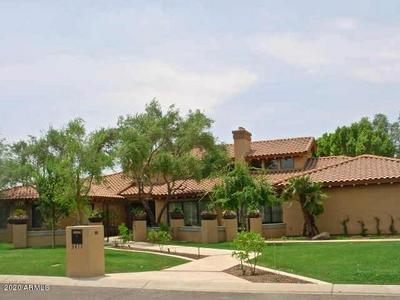 3411 E RANCHO DR, Paradise Valley, AZ 85253 - Photo 1