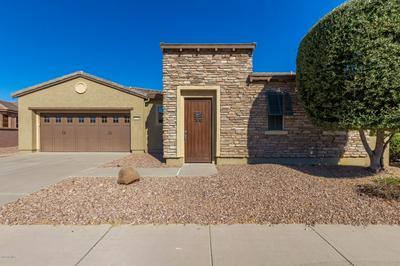 12540 W MAYA WAY, Peoria, AZ 85383 - Photo 1