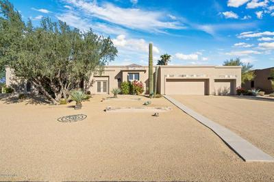 8402 E LA JUNTA RD, Scottsdale, AZ 85255 - Photo 2