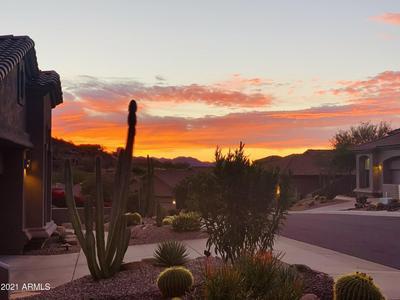 14322 E CHERYL DR, Scottsdale, AZ 85259 - Photo 2
