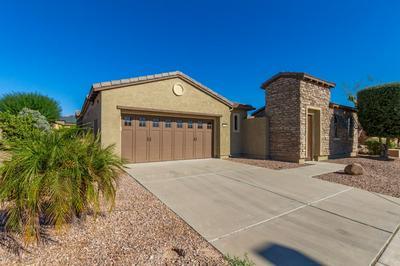 12540 W MAYA WAY, Peoria, AZ 85383 - Photo 2