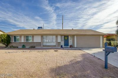 10819 N 45TH DR, Glendale, AZ 85304 - Photo 1