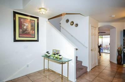 12724 W DESERT FLOWER RD, Avondale, AZ 85392 - Photo 2