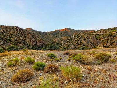 9486 E HIGH CANYON DR, Scottsdale, AZ 85262 - Photo 1