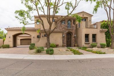 7843 N 3RD WAY, Phoenix, AZ 85020 - Photo 1