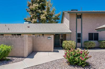 18018 N 45TH AVE, Glendale, AZ 85308 - Photo 2