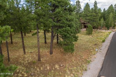 1984 E BARE OAK LOOP # 234, Flagstaff, AZ 86005 - Photo 2