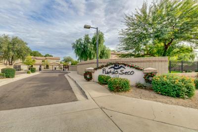 125 S 56TH ST UNIT 120, Mesa, AZ 85206 - Photo 1