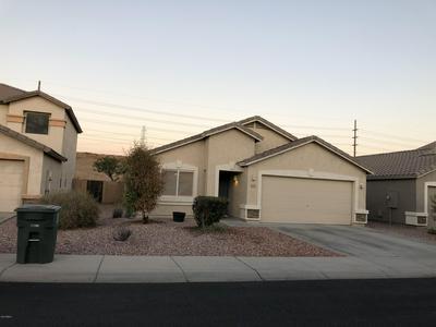 10201 N 115TH DR, Youngtown, AZ 85363 - Photo 2