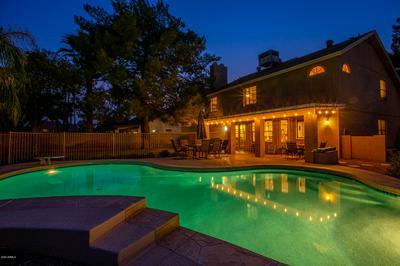 5833 E MARCONI AVE, Scottsdale, AZ 85254 - Photo 1