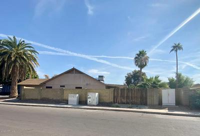 6513 W CARIBBEAN LN, Glendale, AZ 85306 - Photo 2