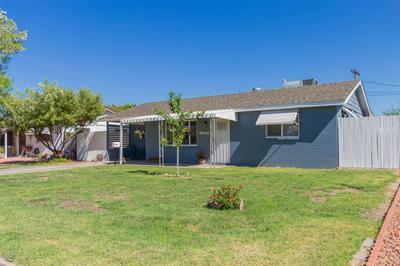 11226 W MONTANA AVE, Youngtown, AZ 85363 - Photo 2