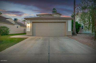 1811 S 39TH ST UNIT 8, Mesa, AZ 85206 - Photo 2