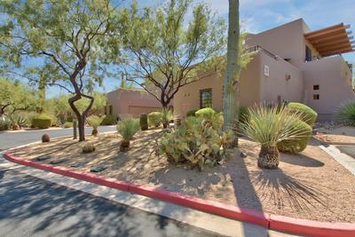 36601 N MULE TRAIN RD # 23B, Carefree, AZ 85377 - Photo 2