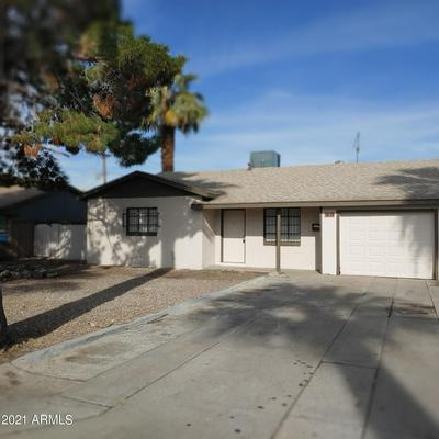 3636 W COOLIDGE ST, Phoenix, AZ 85019 - Photo 1