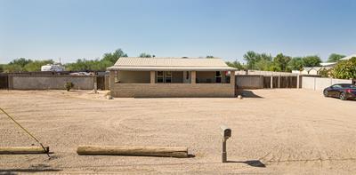 208 N WICKIUP RD, Apache Junction, AZ 85119 - Photo 1