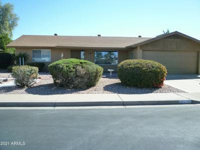 1123 S ST PAUL, Mesa, AZ 85206 - Photo 1