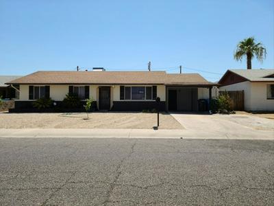 8441 S 5TH DR, Phoenix, AZ 85041 - Photo 1