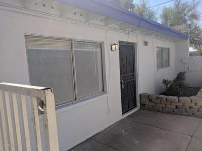 4829 N 37TH AVE APT 1, Phoenix, AZ 85019 - Photo 1