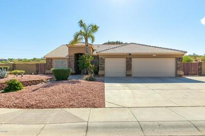 24626 N 62ND AVE, Glendale, AZ 85310 - Photo 2