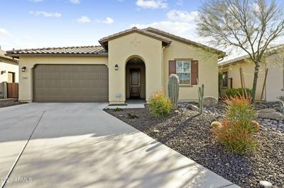 13365 W HUMMINGBIRD TER, Peoria, AZ 85383 - Photo 2