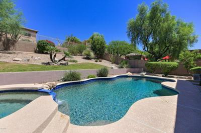 10848 E BAHIA DR, Scottsdale, AZ 85255 - Photo 2
