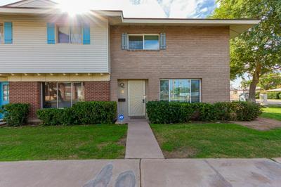 1667 W HAZELWOOD ST, Phoenix, AZ 85015 - Photo 2