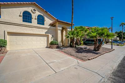 7414 W ORAIBI DR, Glendale, AZ 85308 - Photo 2