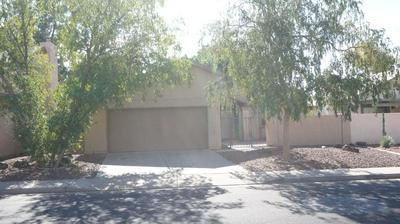 1551 W JACINTO AVE, Mesa, AZ 85202 - Photo 1