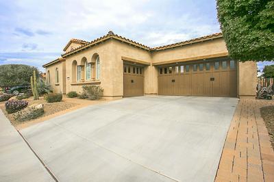 27135 N 128TH DR, Peoria, AZ 85383 - Photo 2
