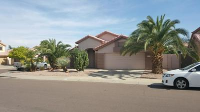 4445 E MEADOW DR, Phoenix, AZ 85032 - Photo 1