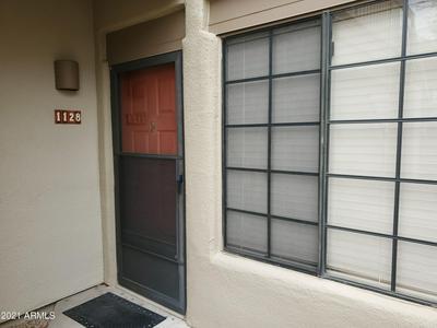 17031 E EL LAGO BLVD UNIT 1128, Fountain Hills, AZ 85268 - Photo 2