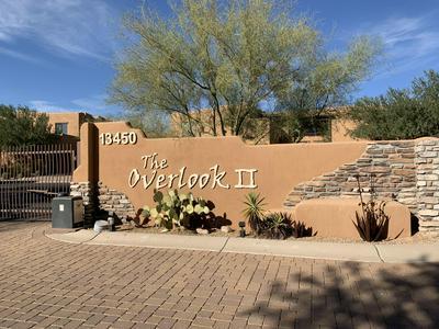 13450 E VIA LINDA UNIT 2008, Scottsdale, AZ 85259 - Photo 2