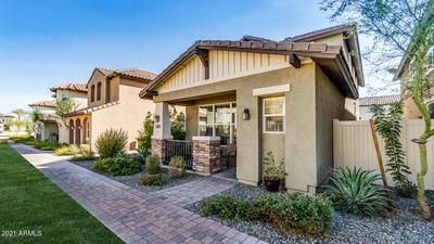 12322 W CACTUS BLOSSOM TRL, Peoria, AZ 85383 - Photo 1