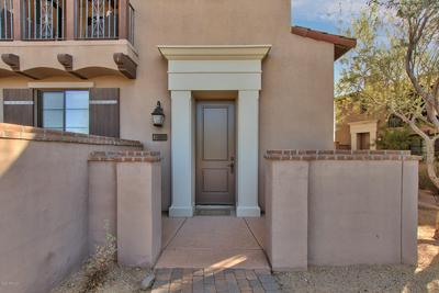 20704 N 90TH PL UNIT 1009, Scottsdale, AZ 85255 - Photo 2