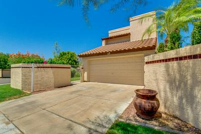 10914 E HOPE DR, Scottsdale, AZ 85259 - Photo 1