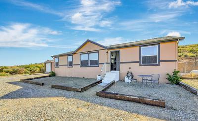 11435 E NANCY LN, Dewey, AZ 86327 - Photo 1