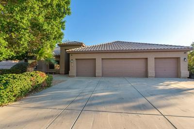 9119 W AVENIDA DEL SOL, Peoria, AZ 85383 - Photo 1