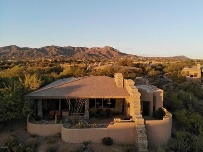 10207 E OLD TRAIL RD, Scottsdale, AZ 85262 - Photo 1