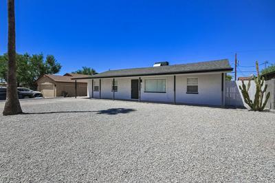 604 W MCNEIL ST, Phoenix, AZ 85041 - Photo 1