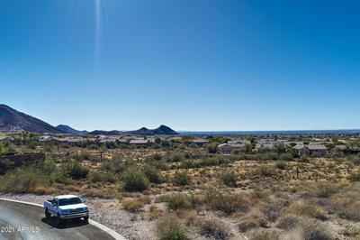 13096 E CIBOLA RD # 30, Scottsdale, AZ 85259 - Photo 2