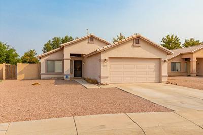 7836 W PALO VERDE DR, Glendale, AZ 85303 - Photo 2
