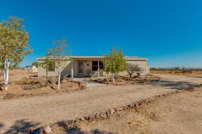 4135 N 443RD DR, Tonopah, AZ 85354 - Photo 1