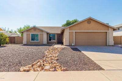 9011 W ROVEY AVE, Glendale, AZ 85305 - Photo 1