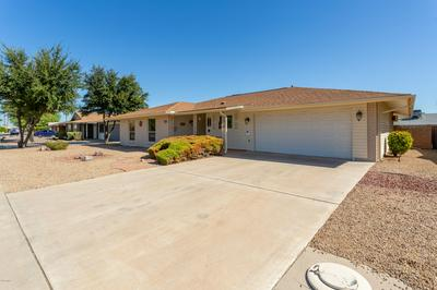 10811 W SARATOGA CIR, Sun City, AZ 85351 - Photo 2