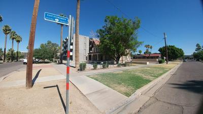 340 E WILLETTA ST # 7, Phoenix, AZ 85004 - Photo 1