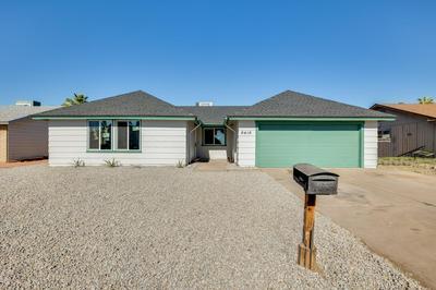 6416 W COOLIDGE ST, Phoenix, AZ 85033 - Photo 1